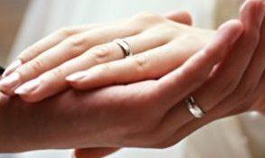 Ruch Duchowości Małżeńskiej