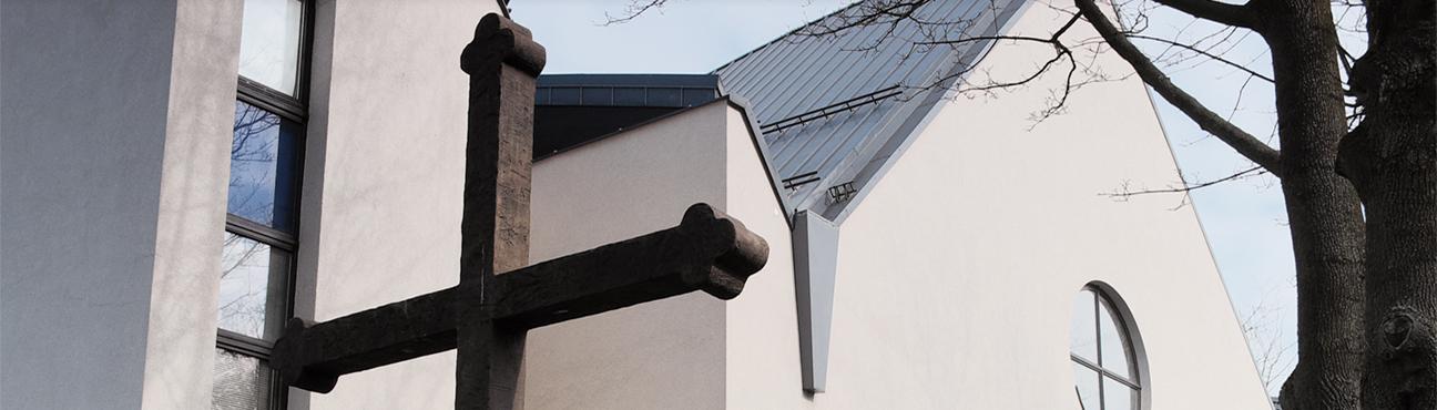 Kościół 2