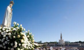 Zapisy na pielgrzymkę do Fatimy i Santiago De Compostela