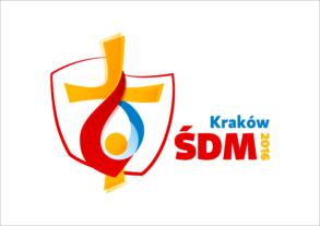 Oficjalne rekolekcje przed ŚDM