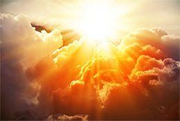 Rorate caeli, desuper – Spuśćcie rosę, niebiosa