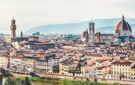Pielgrzymka do Włoch