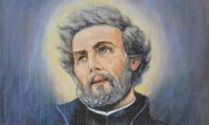 Patron miesiąca – św. Andrzej Bobola