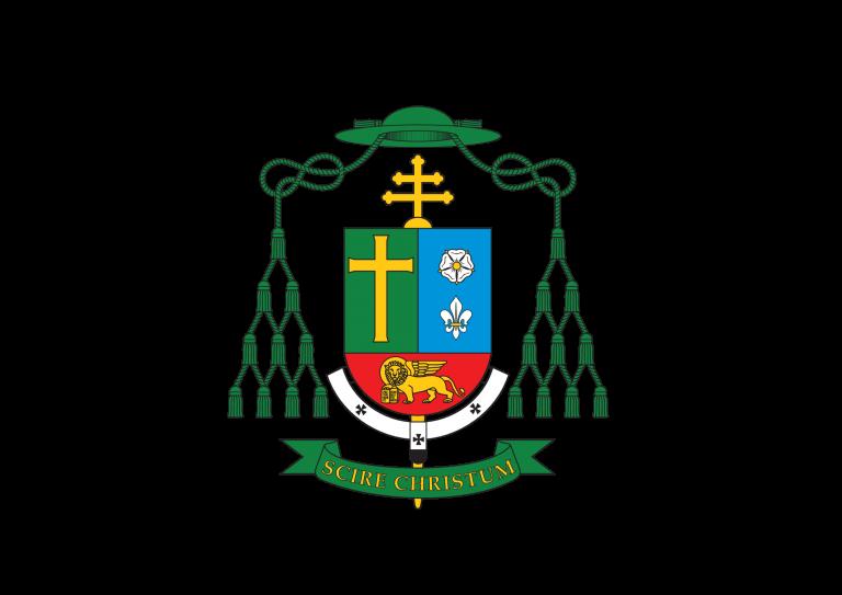 List Arcybiskupa Metropolity Krakowskiego w związku z nową falą pandemii COVID 19